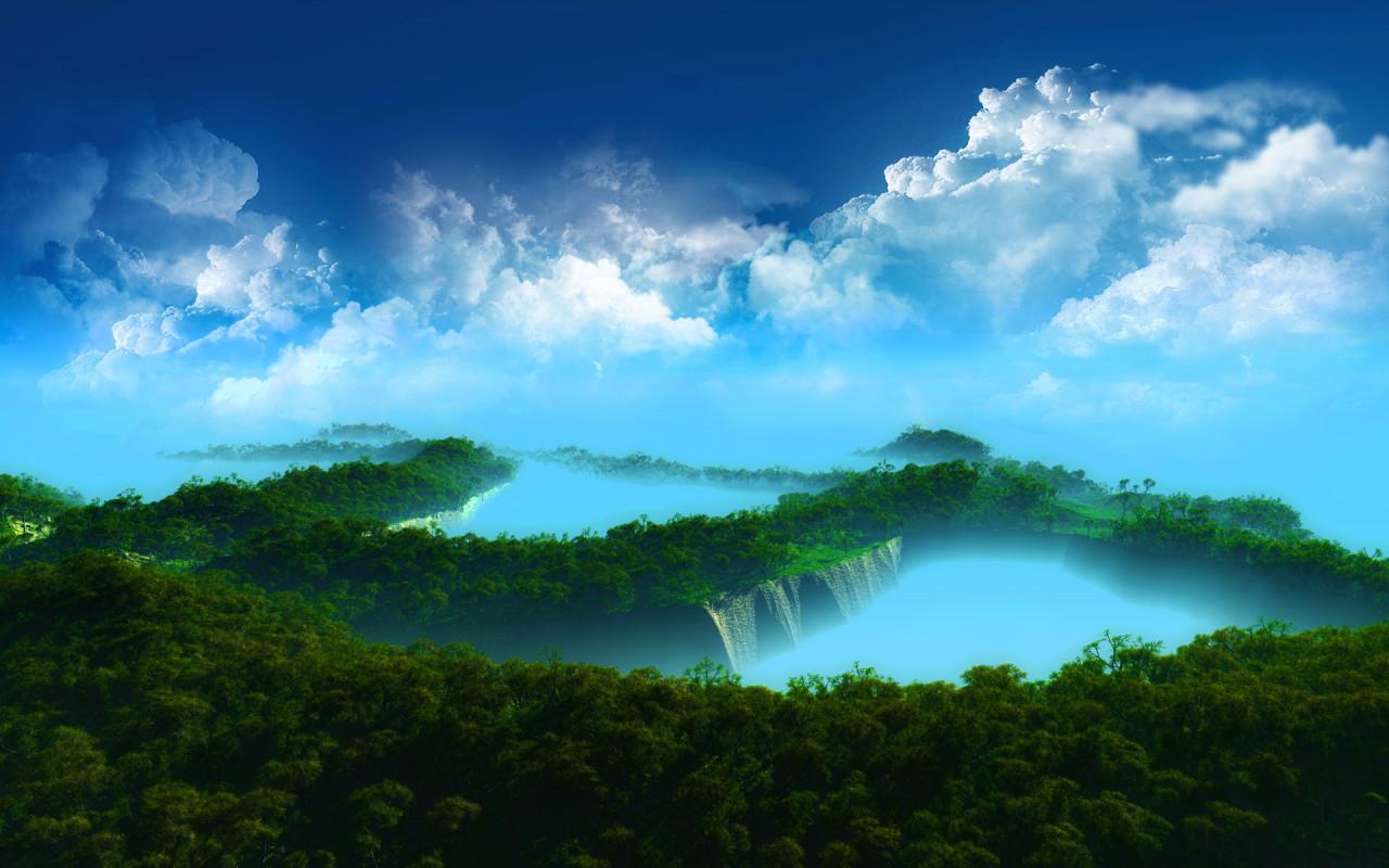 http://www.zastavki.com/pictures/1280x800/2009/Photoshop_Unreal_landscape_017049_.jpg