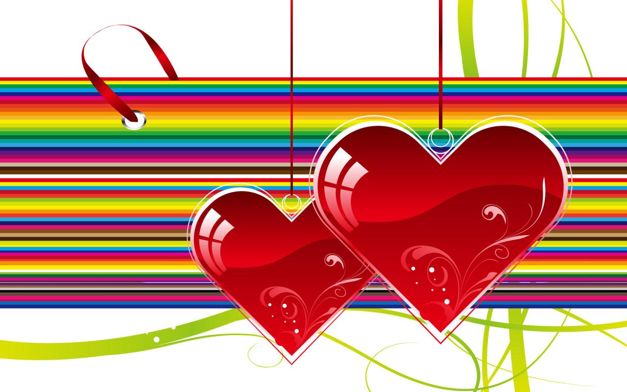 Kalpli Arka Plan Resimleri Kalpli Wallpaperlar Kalpli Duvar Ka    D