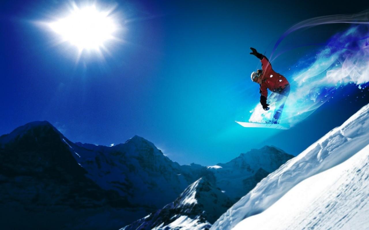 http://www.zastavki.com/pictures/1280x800/2009/Sport_Snowboard_018553_.jpg