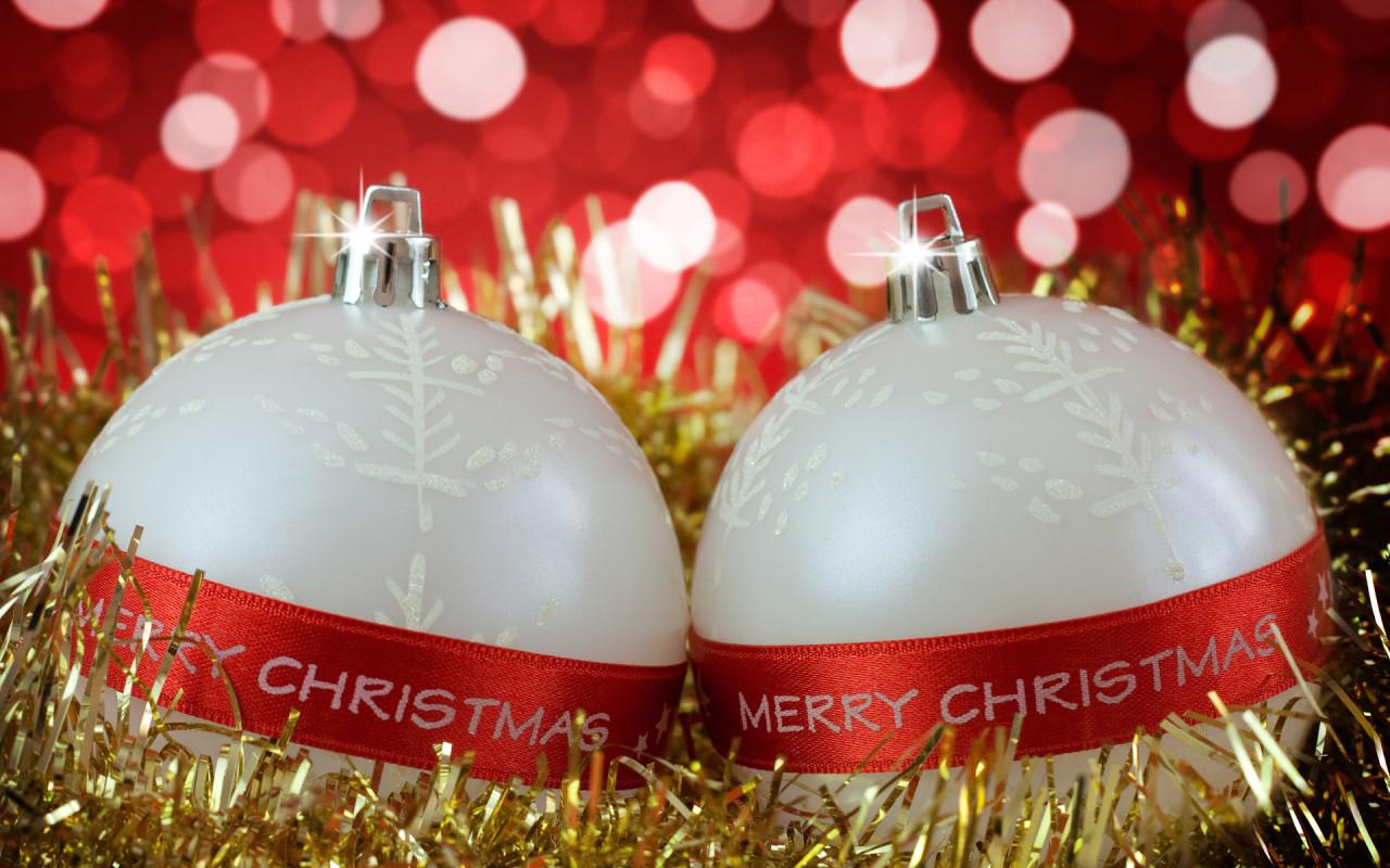http://www.zastavki.com/pictures/1280x800/2010/Christmas_wallpapers_Merry_Christmas_2011_025879_.jpg