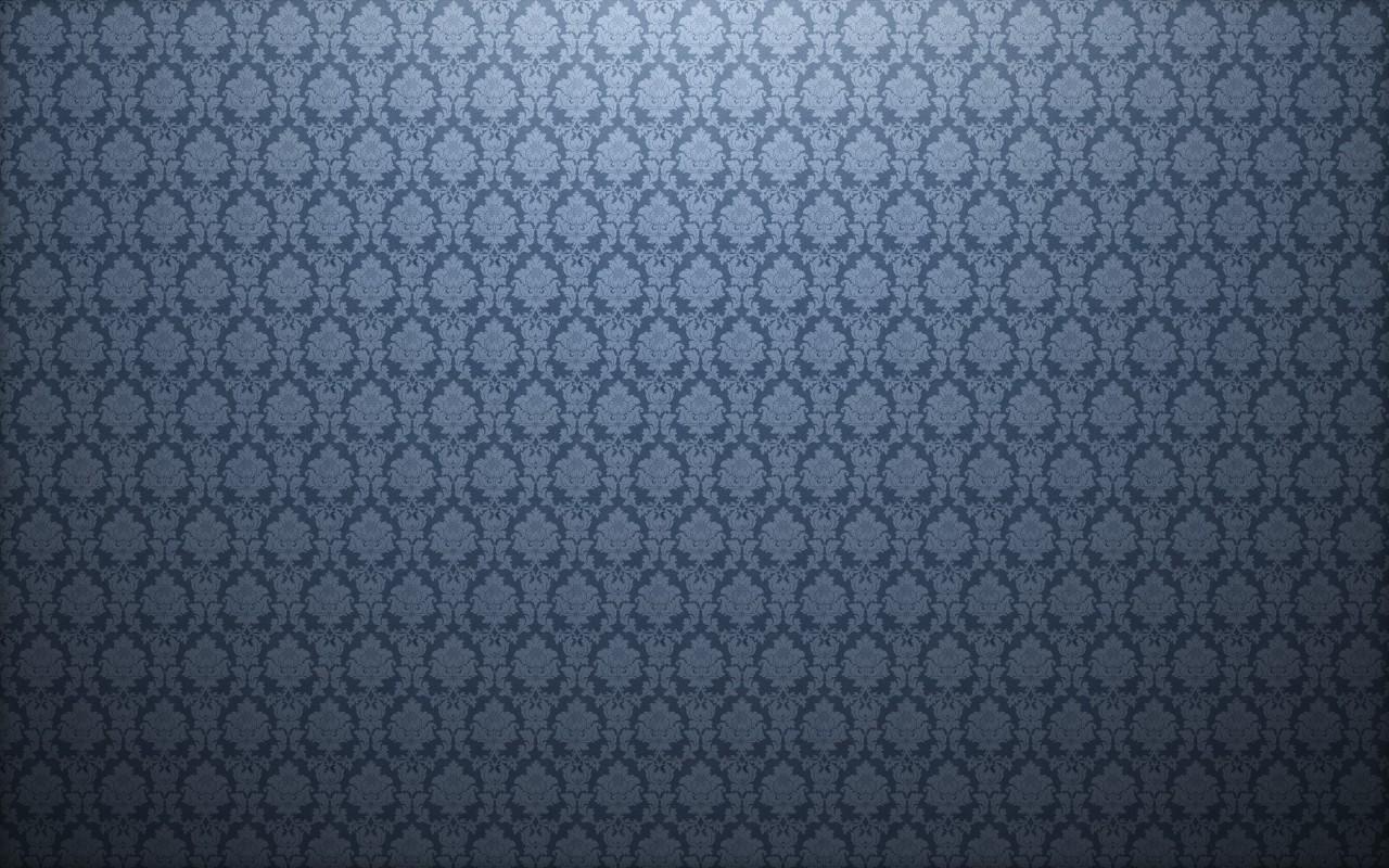 Wallpapers Designs For Walls wallpaper designs for walls in delhi Fabric Wallpaper