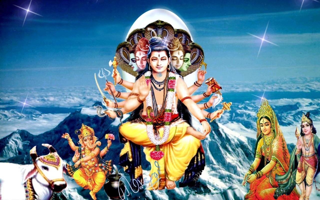 Download Om namah shivaya Om Namah Shivaya Song Download Free