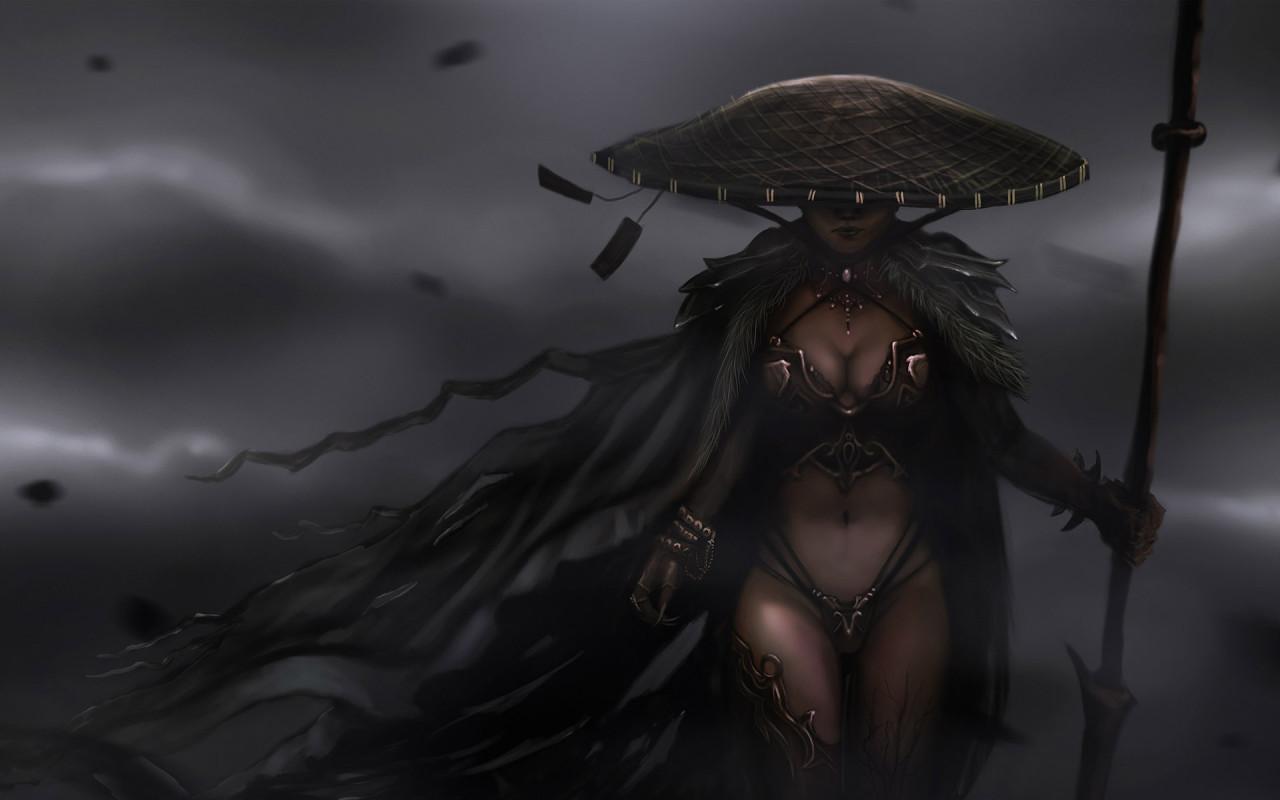 Il Giardino Incantato - Pagina 3 Fantasy_Queen_of_the_Winds_025529_