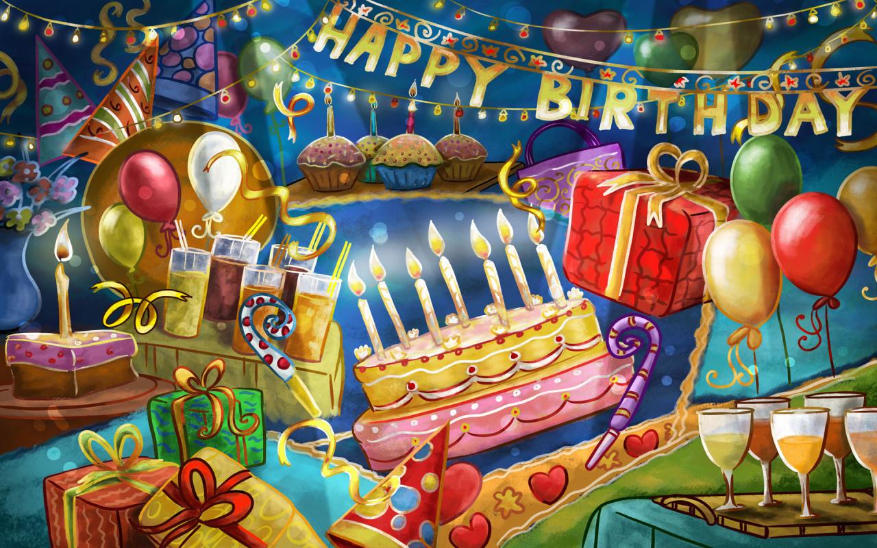 http://www.zastavki.com/pictures/1280x800/2010/Holidays_Birthday_Lucky_birth_day_020465_.jpg