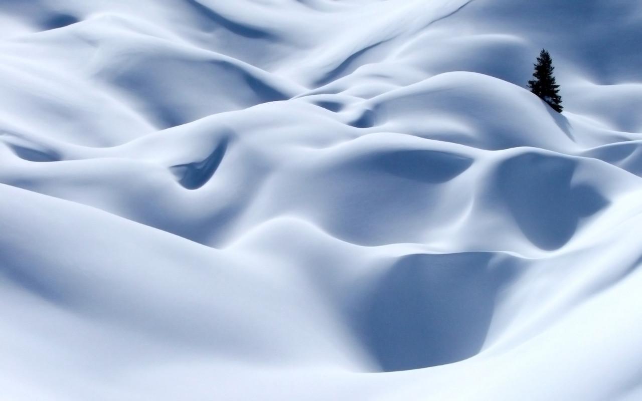 http://www.zastavki.com/pictures/1280x800/2010/Winter_wallpapers_Snowdrifts_019389_.jpg