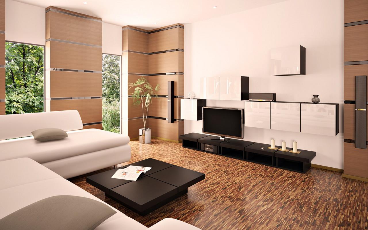 Schone Moderne Wohnzimmer ~ Inspiration Layout In Ihrem Zuhause Schone Moderne Wohnzimmer
