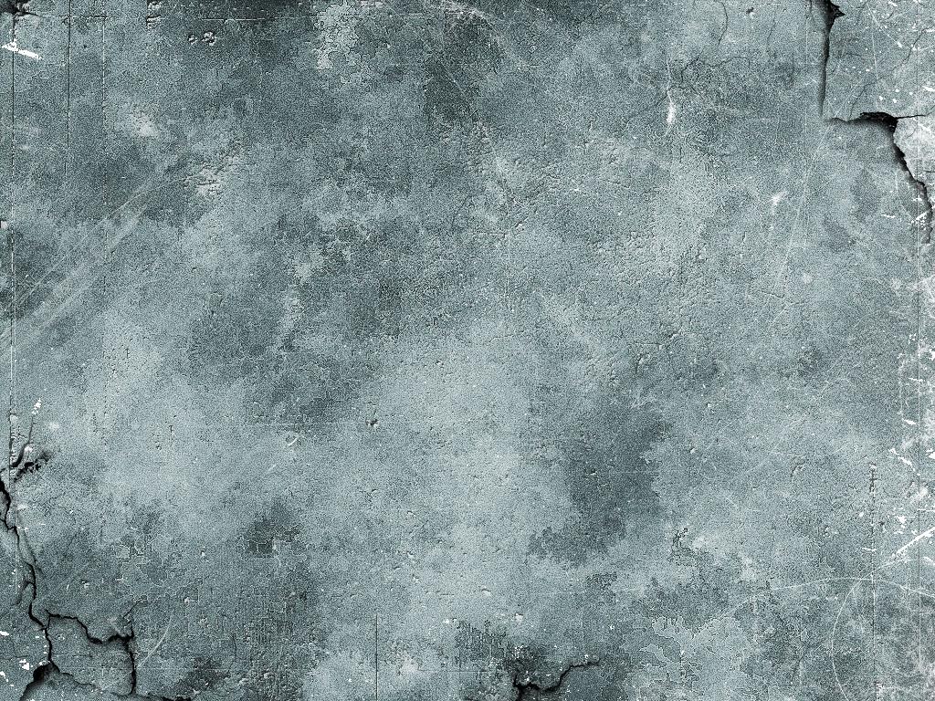 Темная комната  цвет стен обои советы дизайнера и