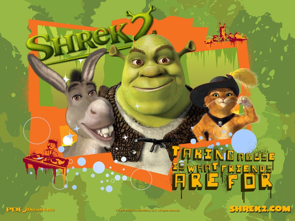 Cartoonsshrek20015611