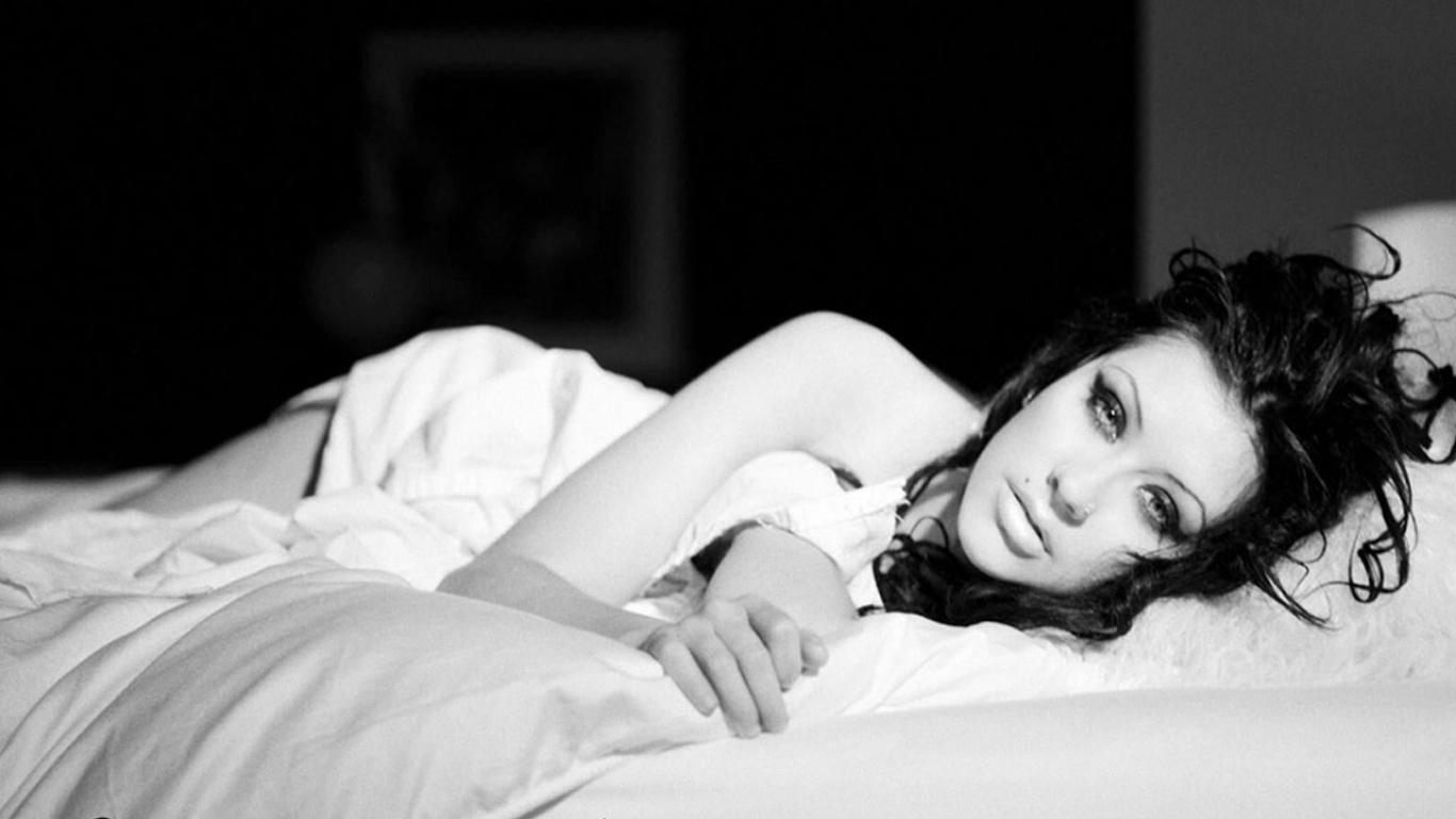 Zastaki.com - Christina Aguilera