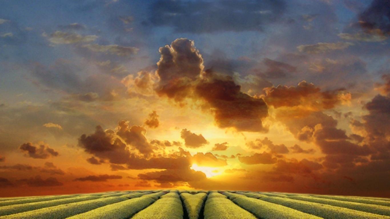 Облака картинки рисованные