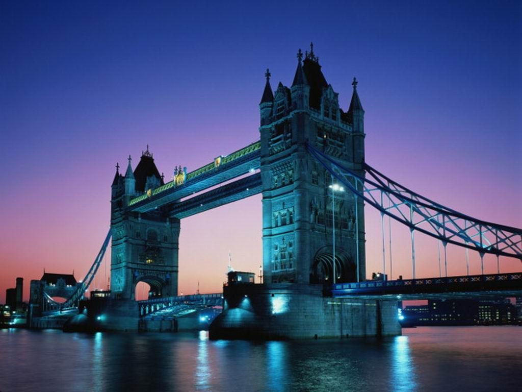 призер картинки английского моста можете