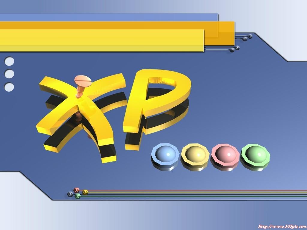 Обои картинка виндоус xp