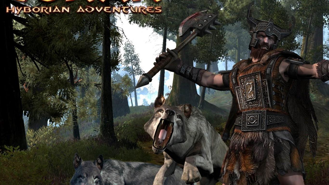 Mortal Kombat XL Update 1 2016PCРусский Repack от R