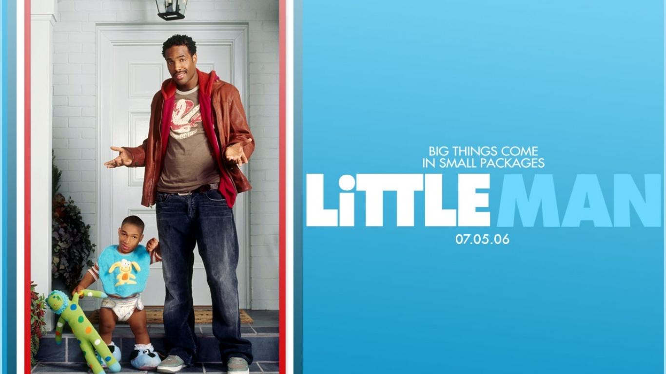 little man full movie free hd