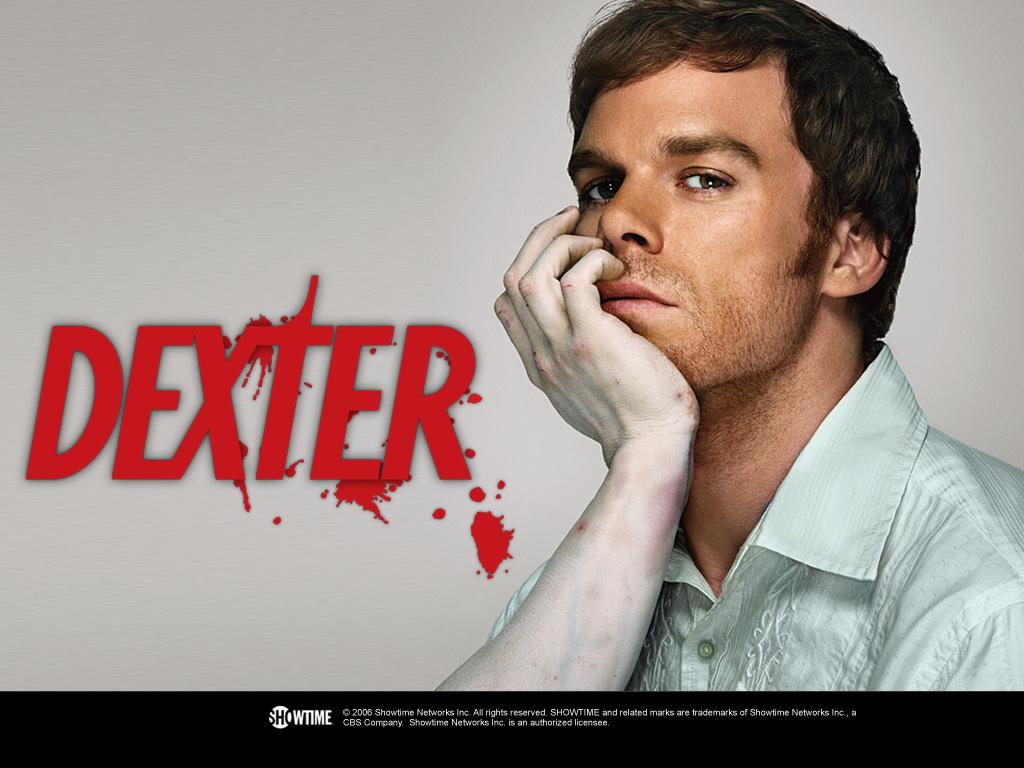 Zastaki.com - Декстер / Dexter