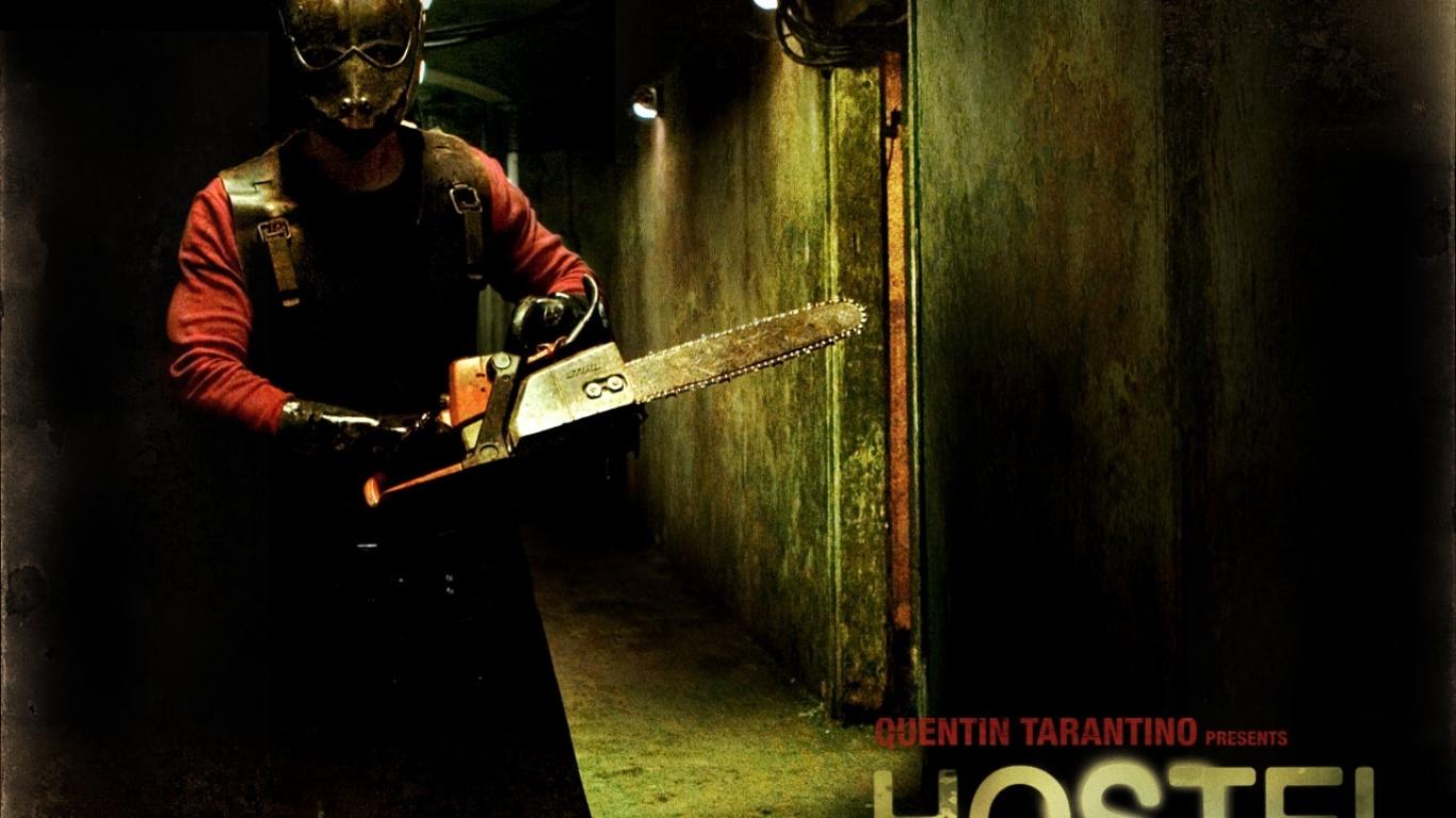 Movies_Movies_H_Hostel_010017_.jpg