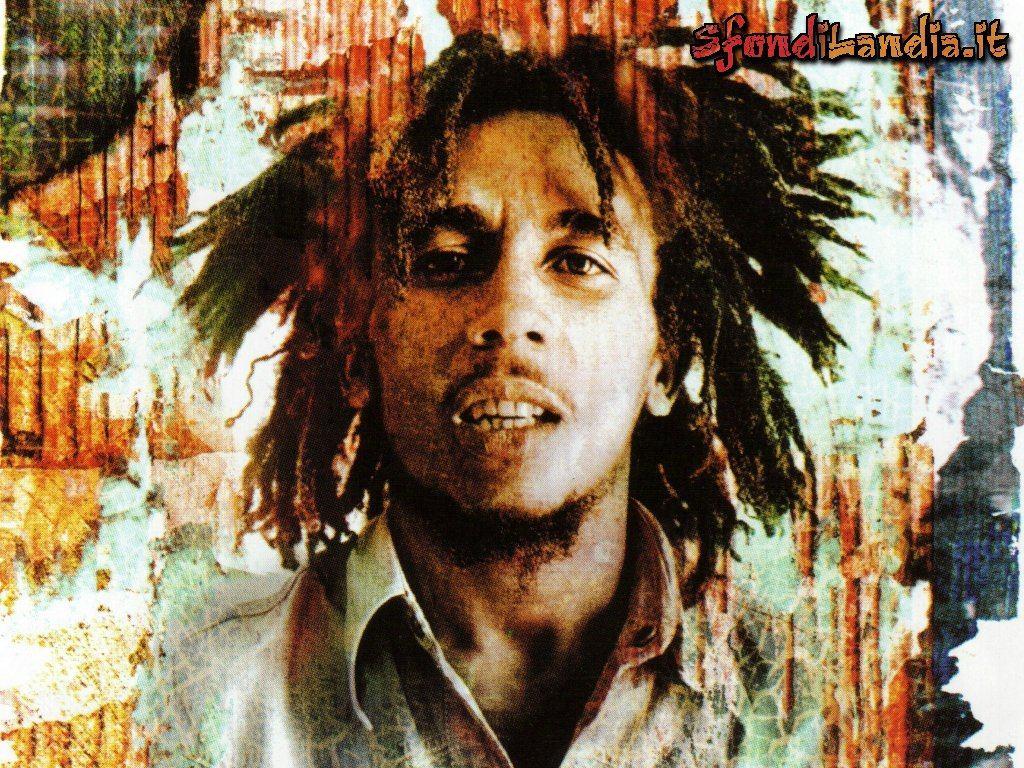 Zastaki.com - Bob Marley