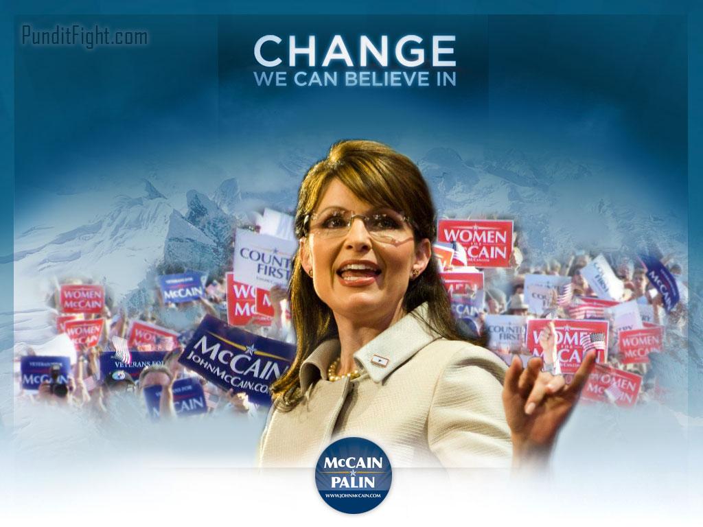 Zastaki.com - Sarah Palin