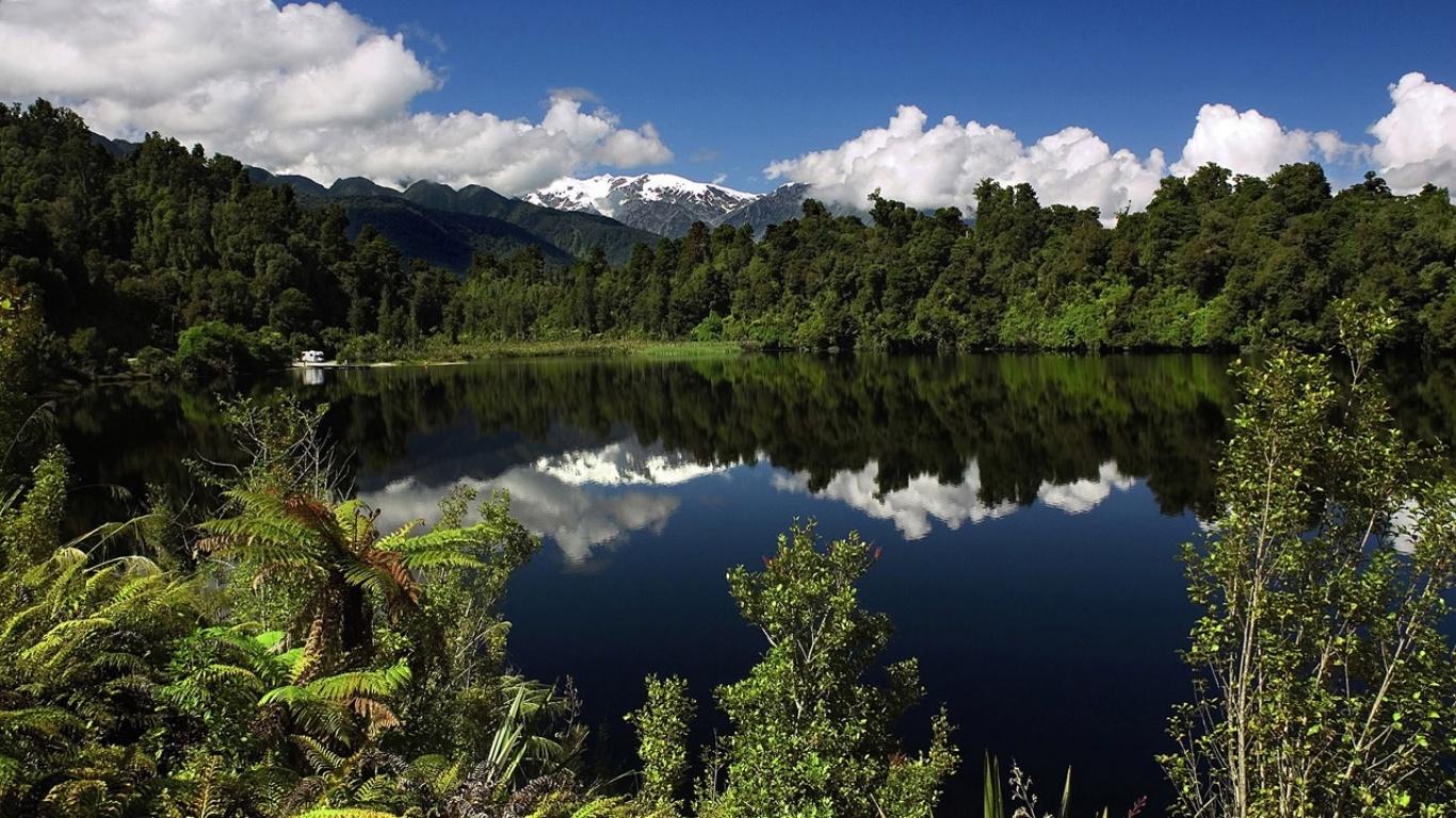 Zastaki.com - Lake