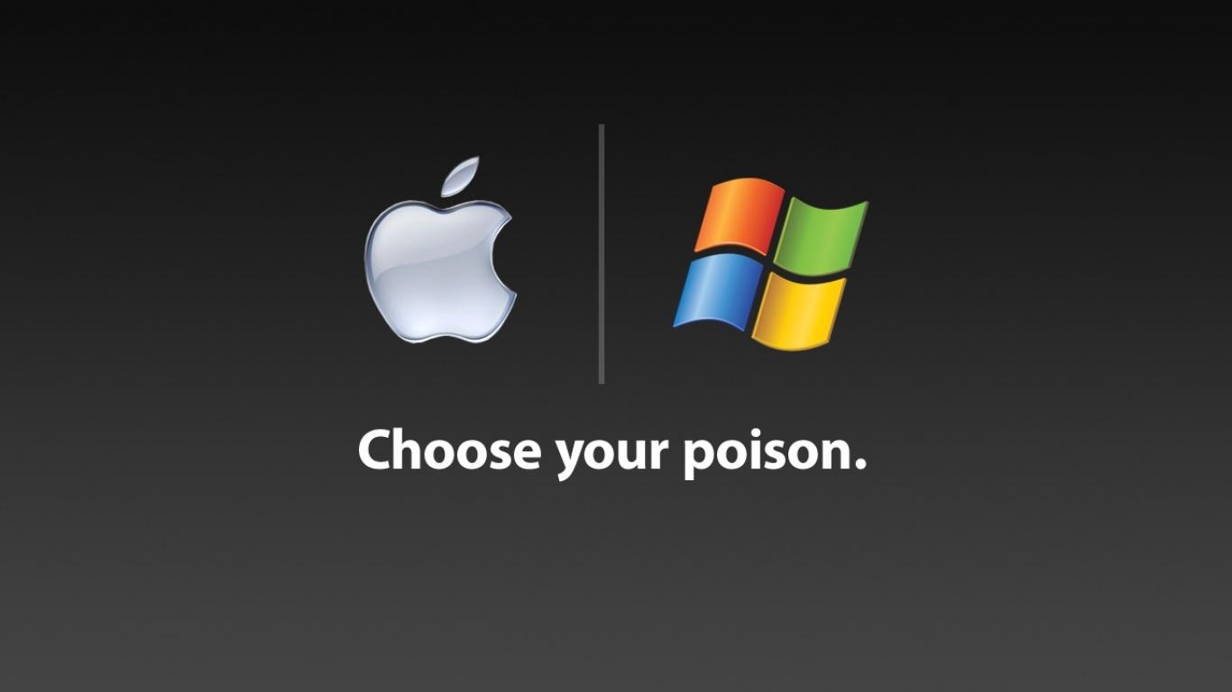 Zastaki.com - poison
