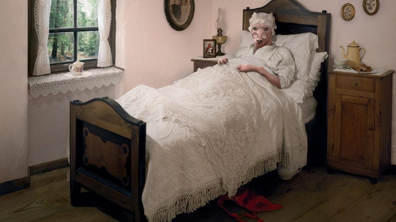 Рассказ про бабушку в туалете 14 фотография