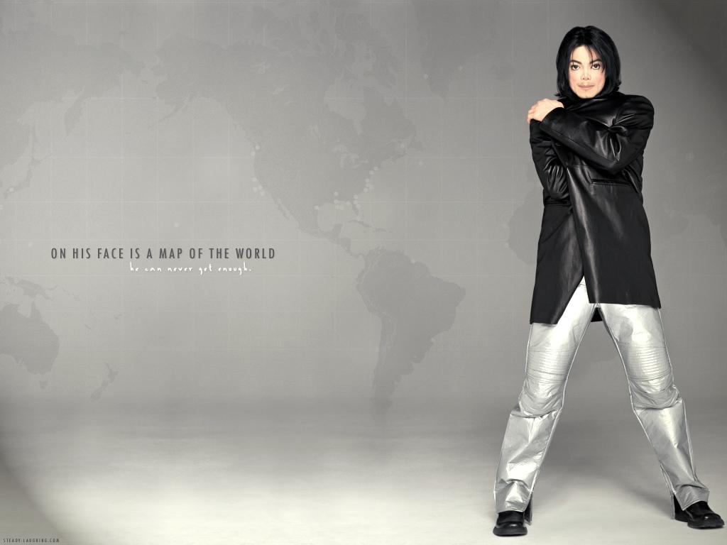 World Famous Images World Famous Singer