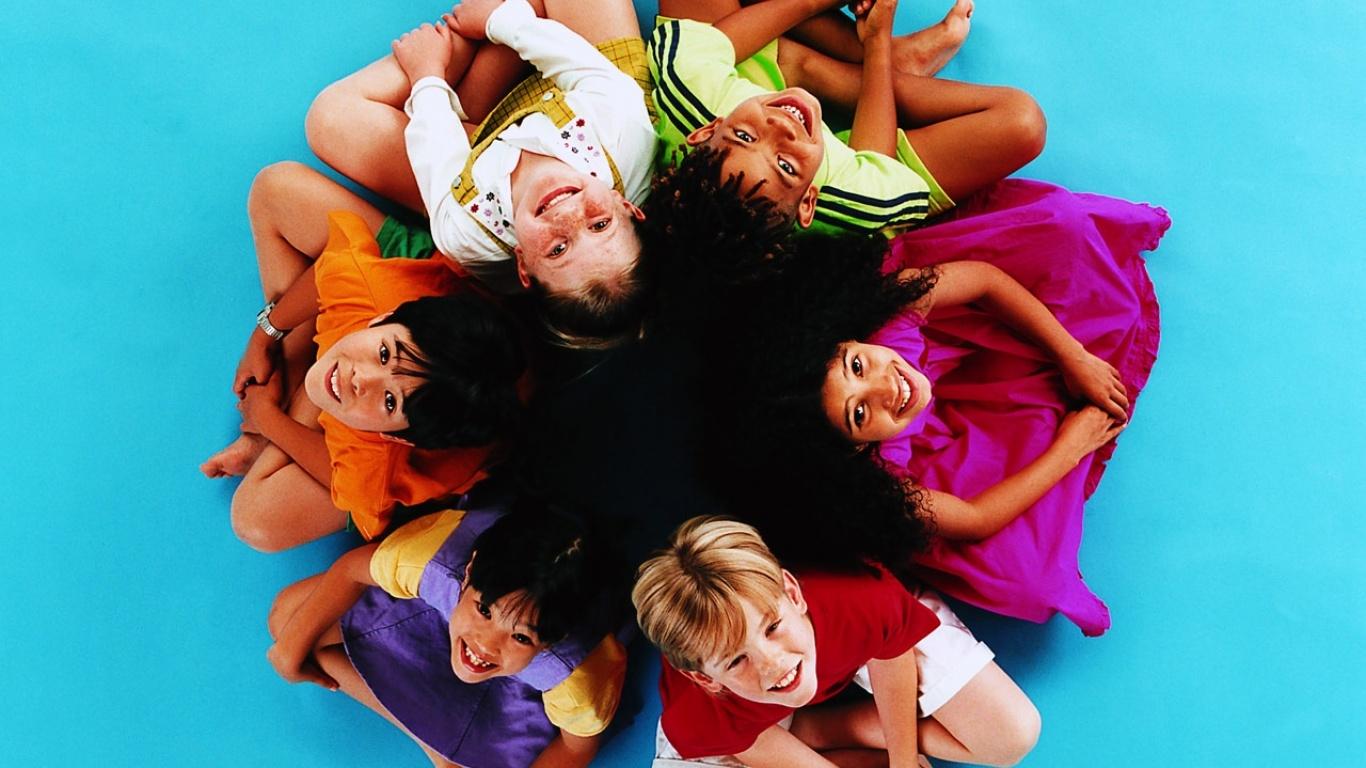 People_Children_Happy_...