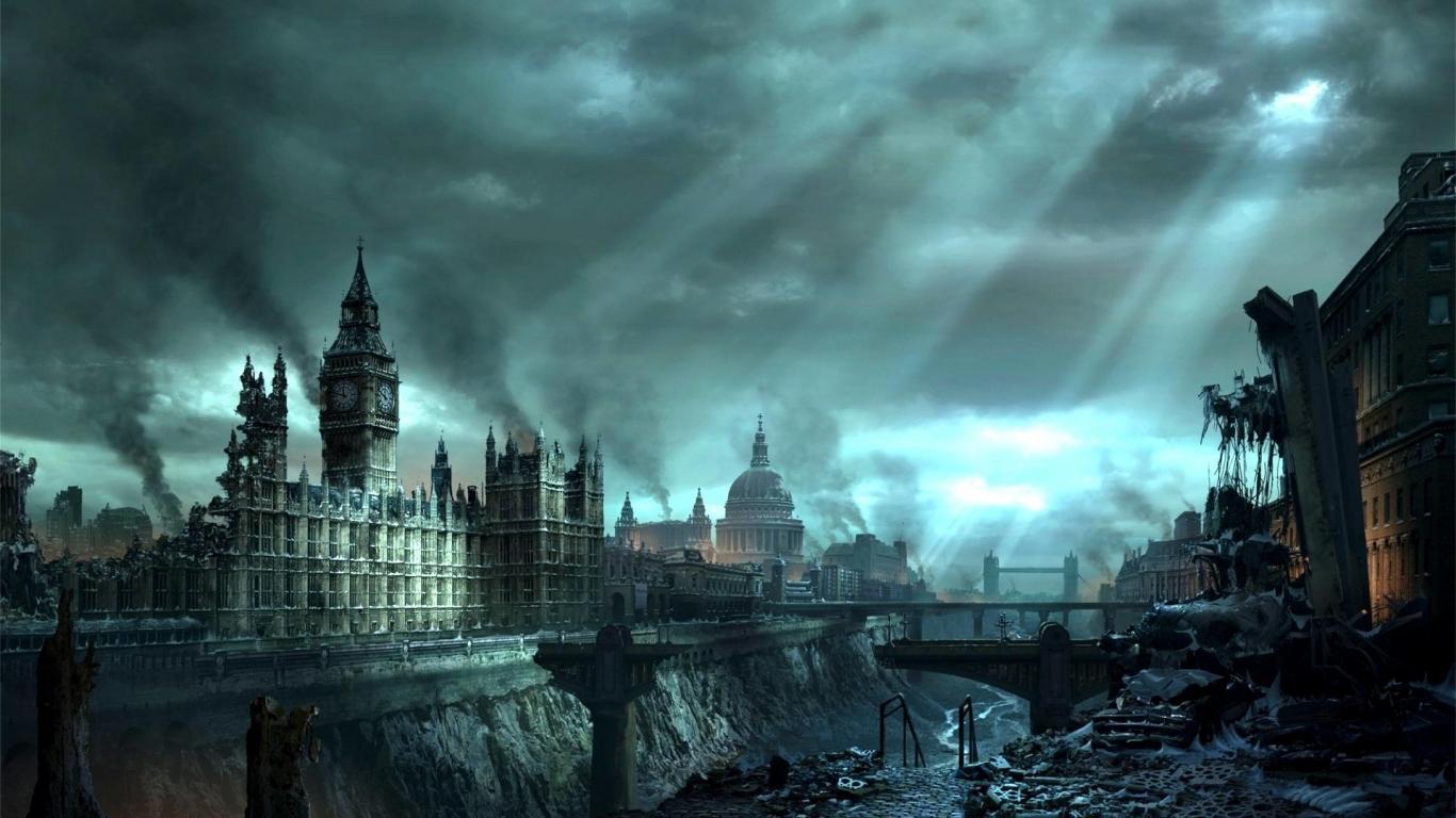Games_Hellgate__London_024753_.jpg