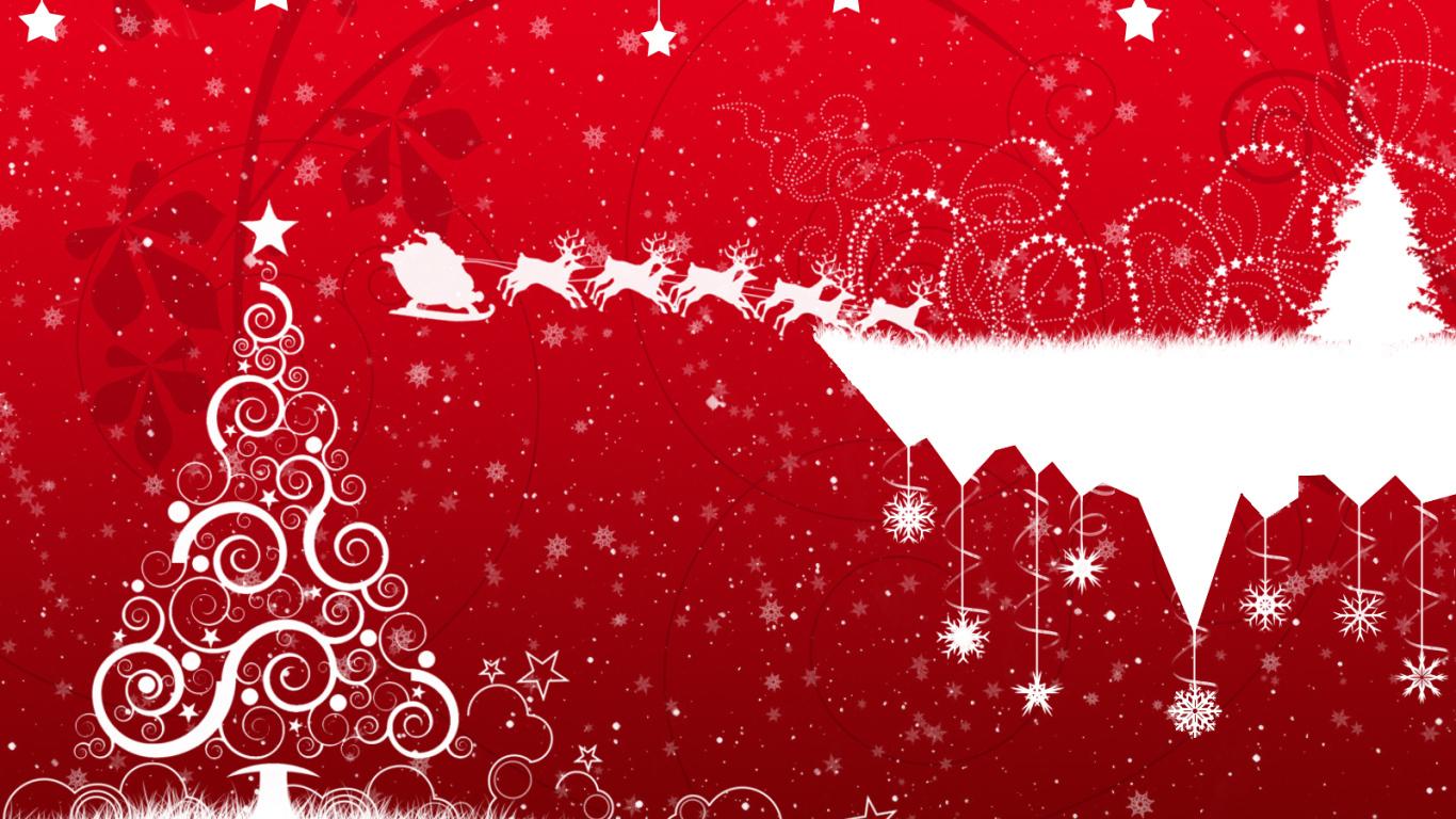 картинки баннеров на новый год и рождество основе классического рецепта
