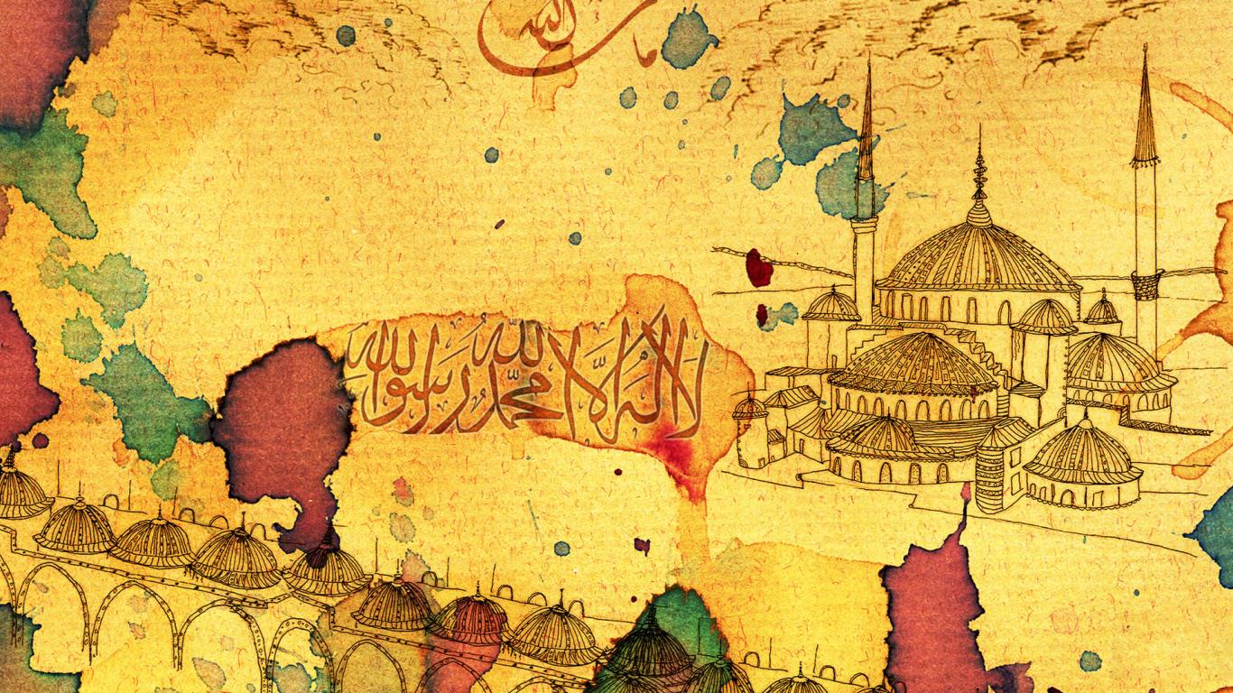 Holidays___Ramadan_Holy_Ramadan_2014_056415_24.jpg