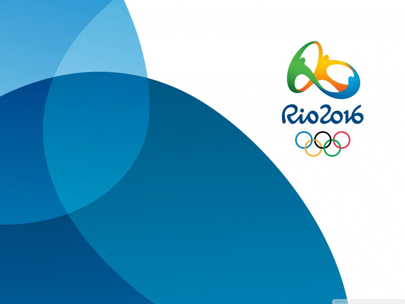 где летняя олимпиада