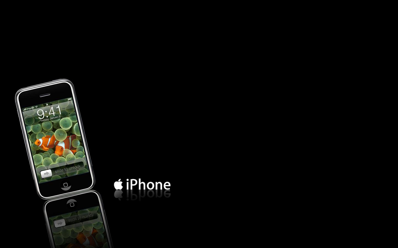 Как загрузить фото в iPhone?   iBobr.ru