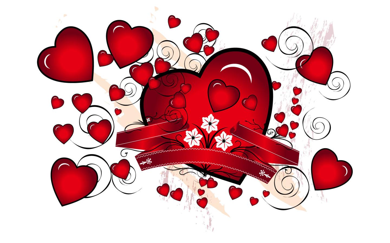 lonely hearts desktop wallpapers 1440x900