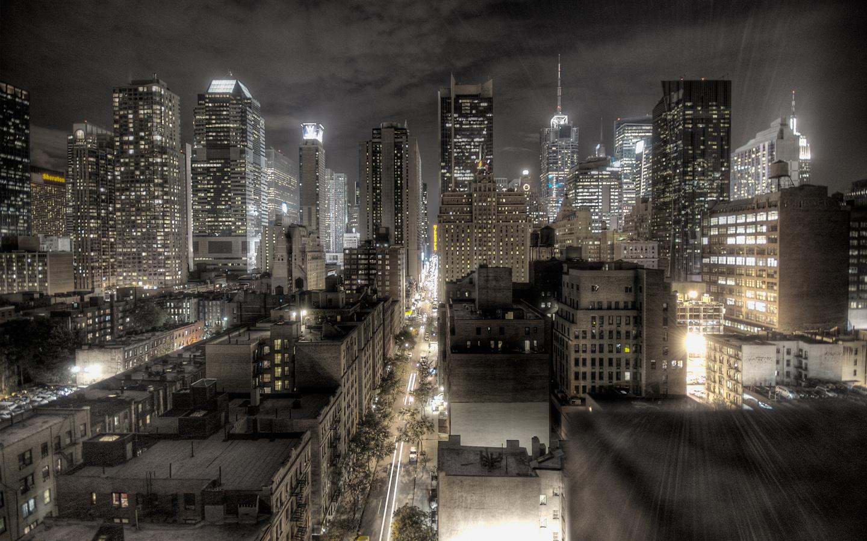 http://www.zastavki.com/pictures/1440x900/2008/Widescreen_New_York_City_004652_.jpg