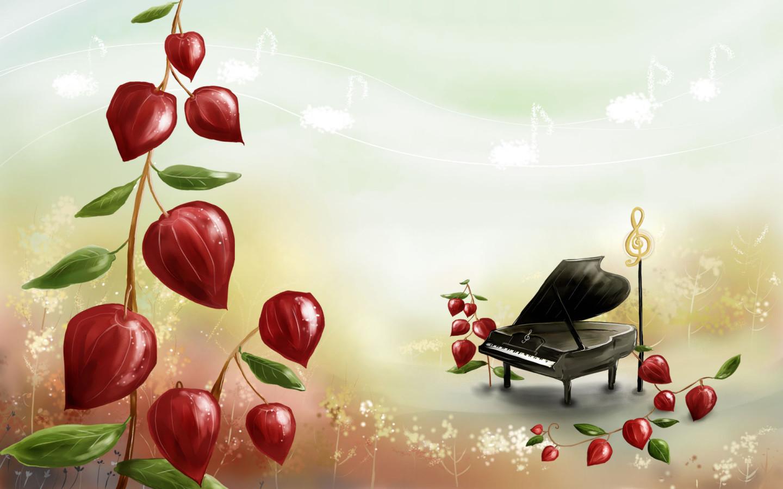 http://www.zastavki.com/pictures/1440x900/2008/Widescreen_Piano_005050_.jpg