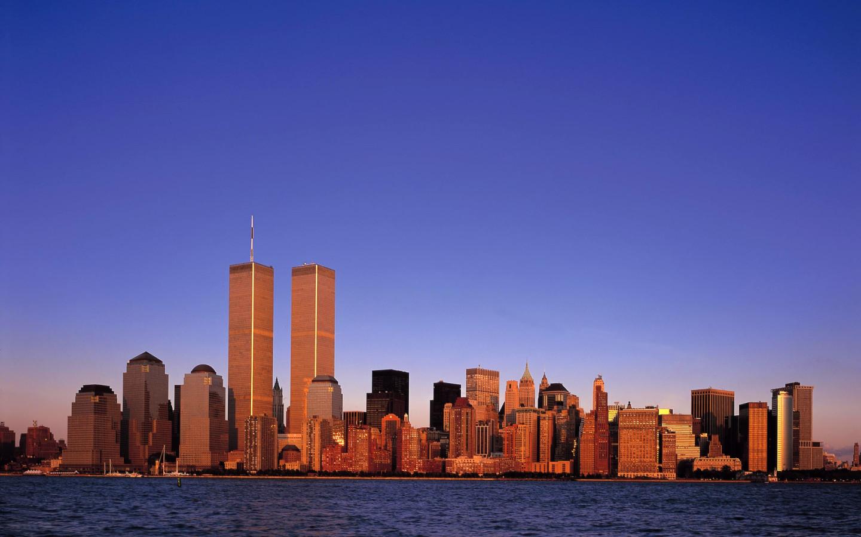 World_USA_New_York__NY_Twin_Towers___New_York___USA_010836_.jpg