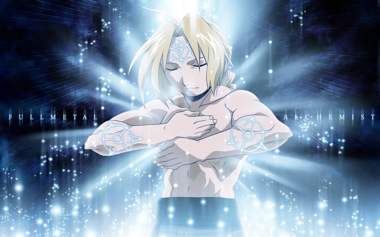 Zastaki.com - Fullmetal Alchemist