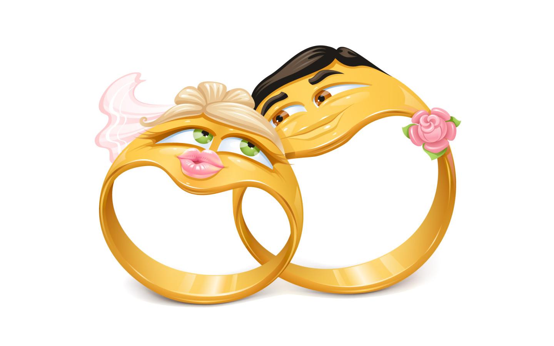 Поздравление со свадьбой на 5 летие прикольные7