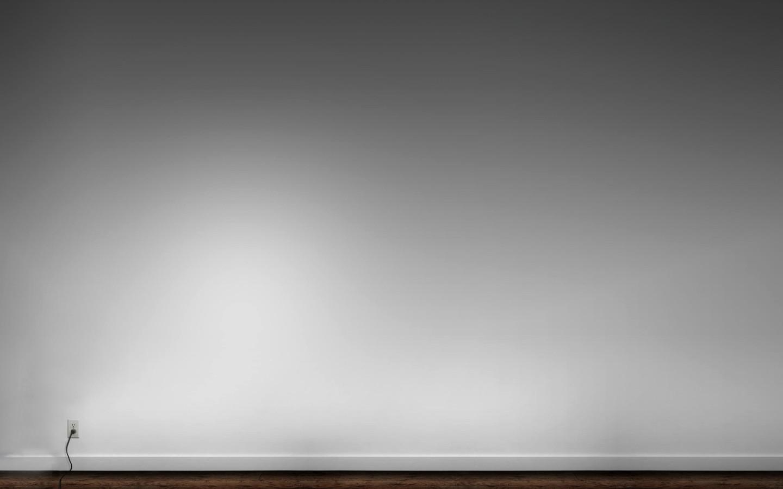 Wall minimal desktop wallpapers 1440x900 for Interesting wallpaper for walls
