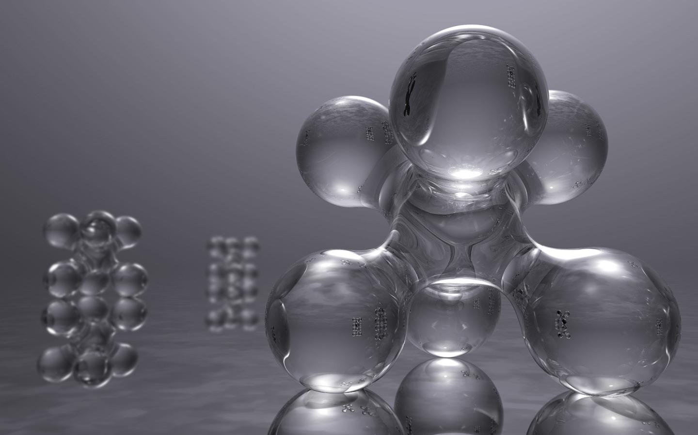 молекула стекла картинка многим хочется покататься