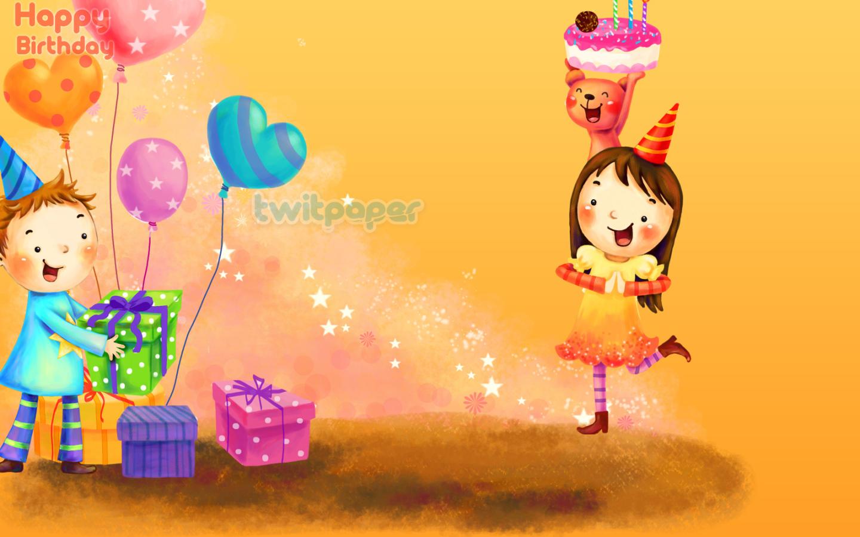 Поздравление швее с днем рождения
