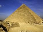 http://www.zastavki.com/pictures/150x120/2008/World_Egypt_Pyramid_-_Giza_-_Egypt_007827_.jpg