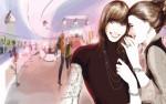 http://www.zastavki.com/pictures/150x120/2009/Drawn_wallpapers_Gossips_017995_.jpg