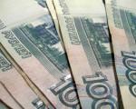 Новотроицкий политехнический колледж получил подарок от Уральской Стали