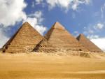 http://www.zastavki.com/pictures/150x120/2009/World_Egypt_Egyptian_pyramids_015492_.jpg