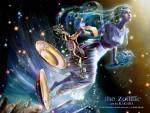 http://www.zastavki.com/pictures/150x120/Zodiac_signs_Libra_004070_.jpg