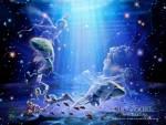 http://www.zastavki.com/pictures/150x120/Zodiac_signs_Pisces_004077_.jpg
