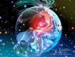 http://www.zastavki.com/pictures/150x120/Zodiac_signs_Scorpio_004078_.jpg