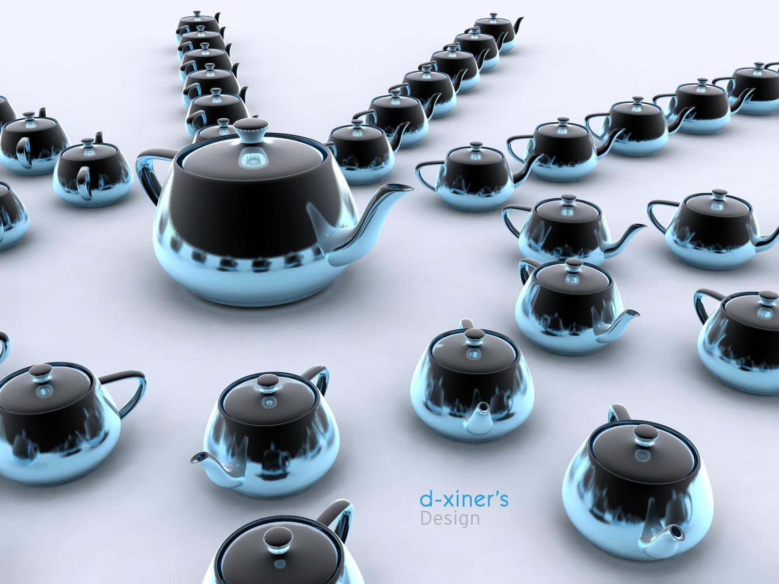 tea party-38