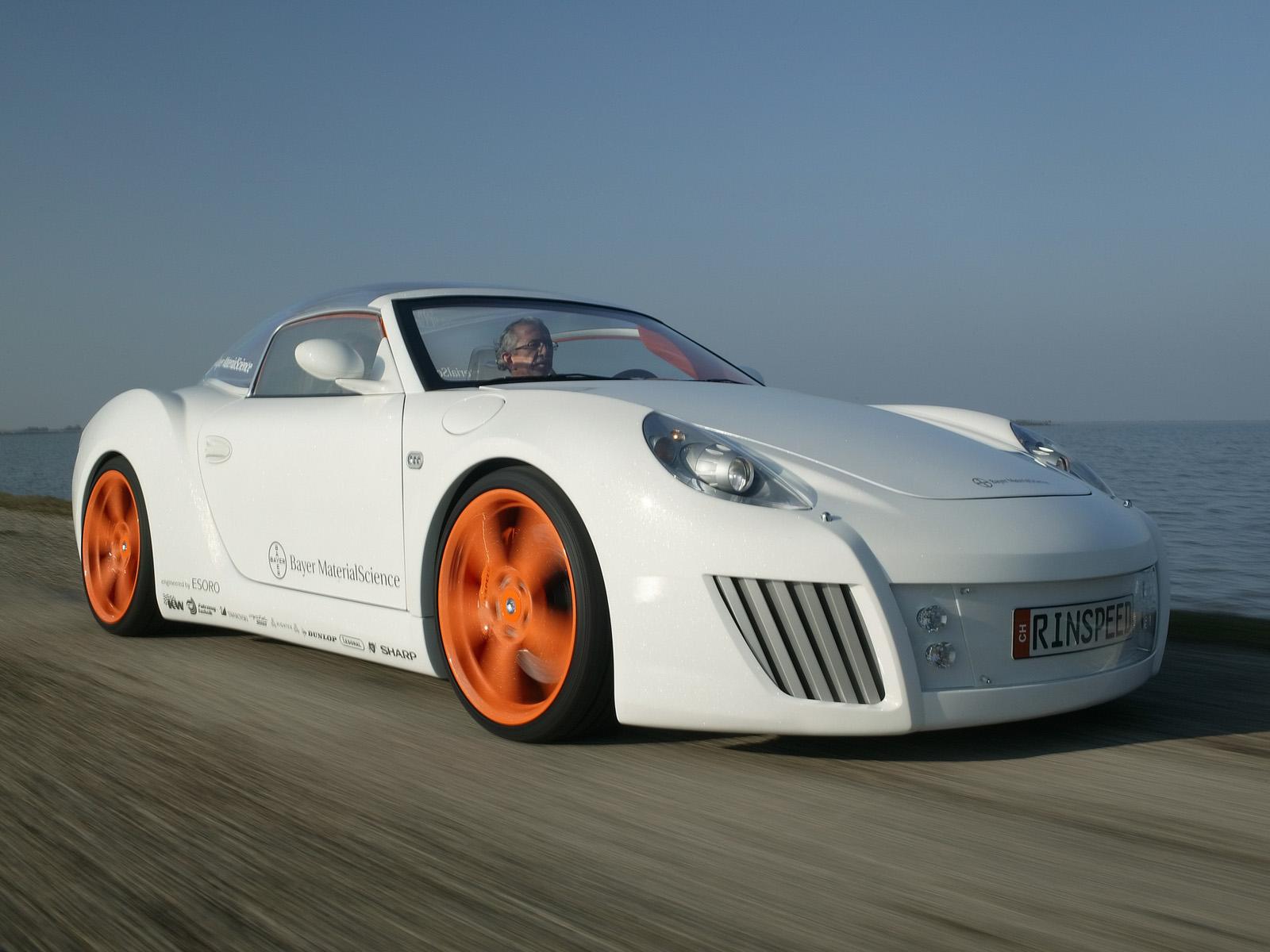 Porsche Allphotos3 Bloguez Com